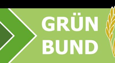 GRÜNBUND – Die Verbundausbildung in Grünen Berufen