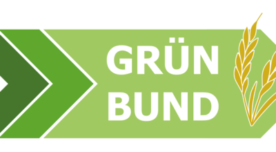 """Gründung des """"Ausbildungsverbundes GRÜNBUND – Alles im Grünen Bereich"""""""