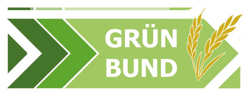 Grünbund