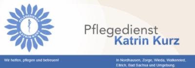 Pflegedienst Katrin Kurz