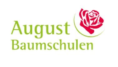 Baumschulen August