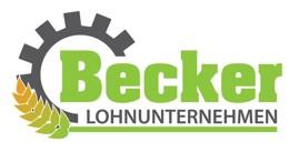 BECKER LOHNUNTERNEHMEN GMBH